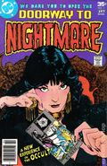 Doorway to Nightmare (1978) 1