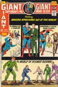 Superman's Pal Jimmy Olsen (1954) 140