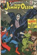 Superman's Pal Jimmy Olsen (1954) 142