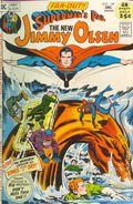Superman's Pal Jimmy Olsen (1954) 144