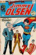 Superman's Pal Jimmy Olsen (1954) 150