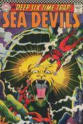 Sea Devils (1961) 32