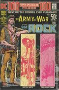 Our Army at War (1952) 242