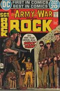 Our Army at War (1952) 248
