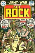 Our Army at War (1952) 265
