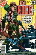 Sgt. Rock (1977) 328