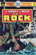 Our Army at War (1952) 285