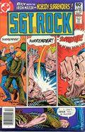 Sgt. Rock (1977) 359
