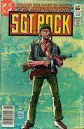 Sgt. Rock (1977) 367
