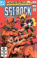 Sgt. Rock (1977) 373