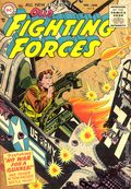 Our Fighting Forces (1954) 8