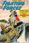Our Fighting Forces (1954) 72
