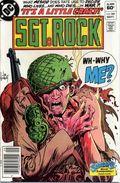 Sgt. Rock (1977) 380