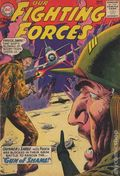 Our Fighting Forces (1954) 84