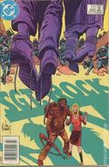 Sgt. Rock (1977) 386