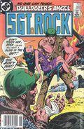 Sgt. Rock (1977) 388