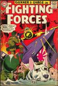 Our Fighting Forces (1954) 87