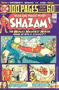 Shazam (1973) 17