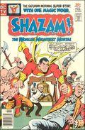 Shazam (1973) 27