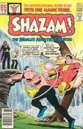 Shazam (1973) 29