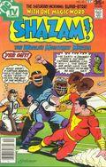 Shazam (1973) 32