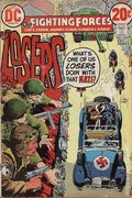 Our Fighting Forces (1954) 140