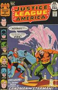 Justice League of America (1960 1st Series) 94
