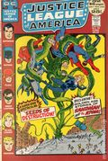 Justice League of America (1960 1st Series) 99