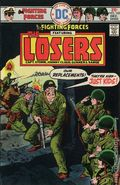 Our Fighting Forces (1954) 162