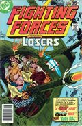Our Fighting Forces (1954) 180