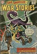 Star Spangled War Stories (1952 DC #3-204) 102