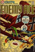 Star Spangled War Stories (1952 DC #3-204) 148