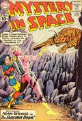 Mystery in Space (1951 1st Series) 68