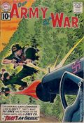 Our Army at War (1952) 110
