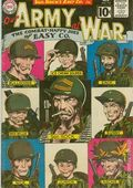 Our Army at War (1952) 112