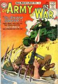 Our Army at War (1952) 117