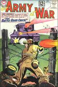 Our Army at War (1952) 123