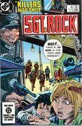 Sgt. Rock (1977) 391
