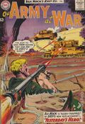 Our Army at War (1952) 133