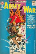 Our Army at War (1952) 136