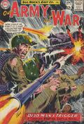 Our Army at War (1952) 141