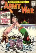 Our Army at War (1952) 146