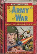 Our Army at War (1952) 148