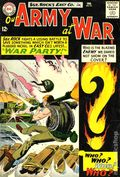 Our Army at War (1952) 151