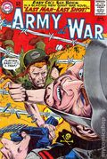 Our Army at War (1952) 152