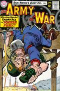 Our Army at War (1952) 155