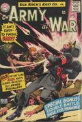 Our Army at War (1952) 157