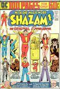 Shazam (1973) 12