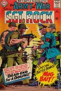 Our Army at War (1952) 161