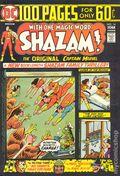 Shazam (1973) 14